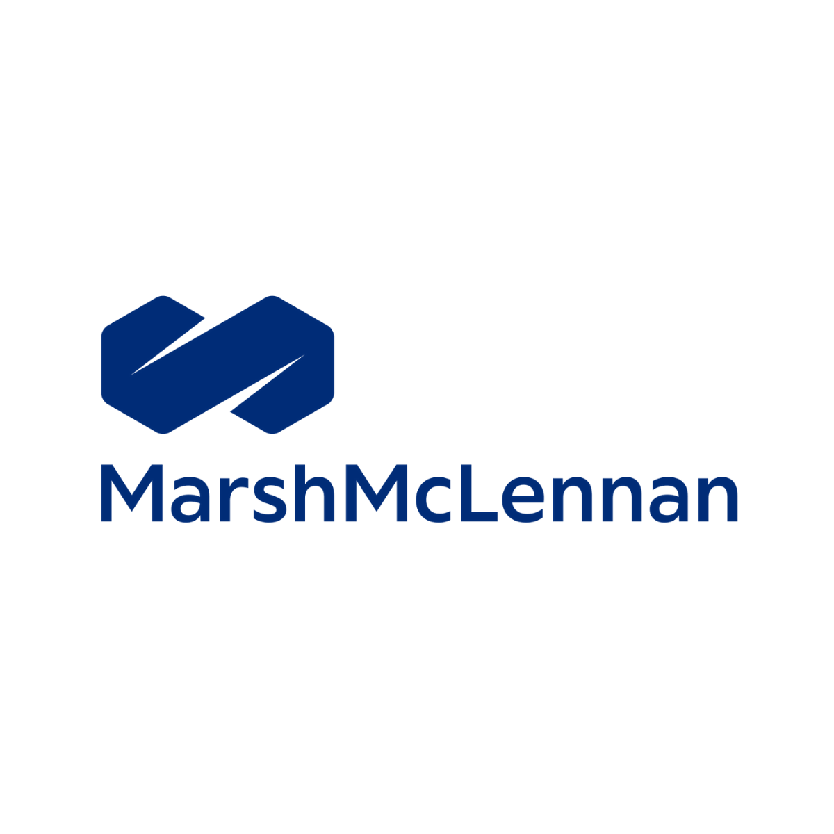 Marsh McLennan