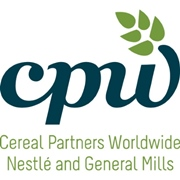 Nestlé - Cereal Partners UK