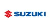 WLMG Suzuki