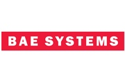 Opportunity with BAE Systems | GetMyFirstJob