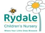 Rydale Childrens Nursery