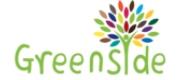Greenside Nursery
