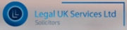 Legal UK Services Ltd