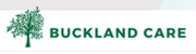 Buckland Care Ltd