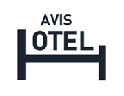 Hotel Receptionist Apprentice
