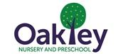 Oakley Nursery and Preschool