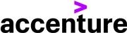Edinburgh Technology Degree Apprenticeship