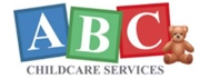 ABC Childcare Services Cheshire Limted