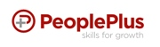 Youth Employability Virtual Event | Work Experience