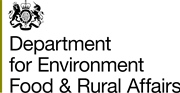 Policy Officer Apprenticeship
