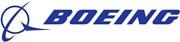 Aircraft Maintenance Technician Apprentice