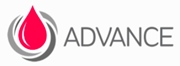 Advance Projects Limited
