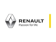 JCB Group Renault