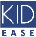 Kid Ease Limited