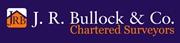 J R Bullock and Co Ltd