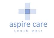 Aspire Care SW Ltd