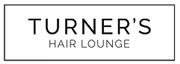 Turners Hair Lounge