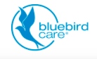 Bluebird Care Great Yarmouth and Lowestoft