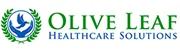 Olive Leaf Health and Homecare Ltd