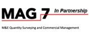 MAG-7 Partnership