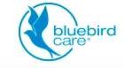 Bluebird Care South Gloucestershire