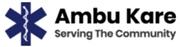 Ambu Kare UK Ltd