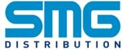 SMG (Europe) Ltd