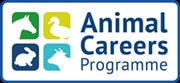 Trainee Ship in Animal Care