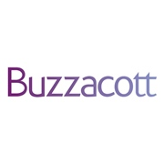 Buzzacott LLP