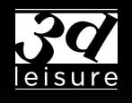 3D Leisure