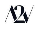 A2V Trade Limited