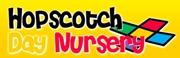 Hopscotch Day Nursery and Pre-school