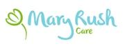 Mary Rush Care Ltd