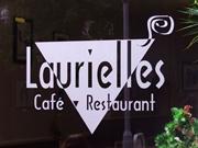 Laurielle's Café Restaurant