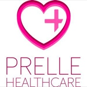 Prelle Healthcare Ltd