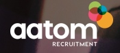 Aatom Recruitment