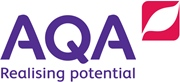 Opportunity with AQA | GetMyFirstJob