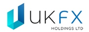 Opportunity with UKFX Holdings | GetMyFirstJob