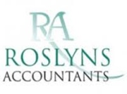 Roslyns Accountants