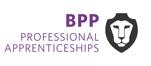 Apprenticeship Executive with BPP
