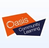 Oasis Community Learning