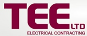 Technical Electrical Engineering Ltd (TEE)