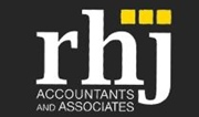Rhj Accountants