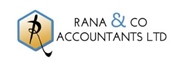 Rana and Co Accountants