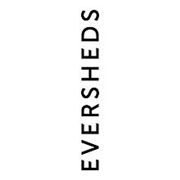 Eversheds LLP