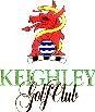 Keighley Golf Club