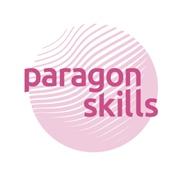 Paragon Skills