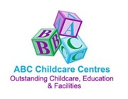 ABC Early Learning and Childcare Centre