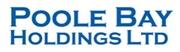 Poole Bay Holdings