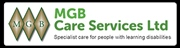 MGB Care Services